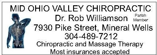 Mid Ohio Valley Chiropractic (2)