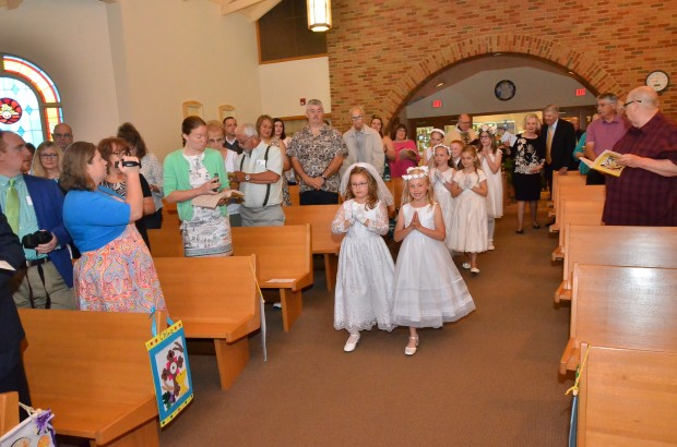 1st Holy Communion14
