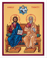 Trinity2