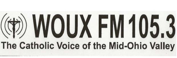 WOUX FM