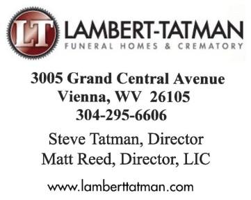 Lambert Ad