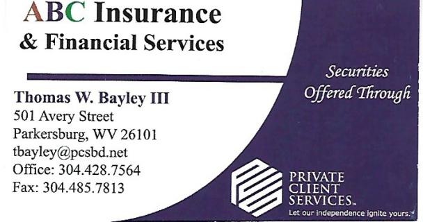 ABC Insurance